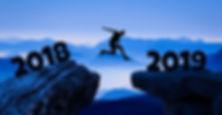 Neujahrsübertritt.jpg