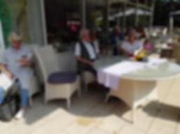 Seniorenferien_4_Gemütliches_Beisammense