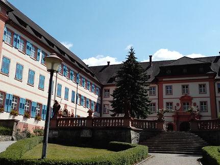 Seniorenferien_2_Kloster_St._Trudpert-Mü