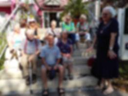 Seniorenferien 6 Gruppenbild 2.jpg
