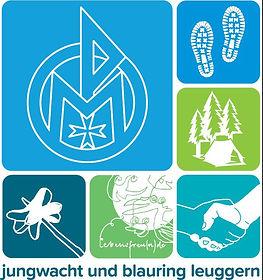 Jungwacht und Blauring Leuggern.jpg
