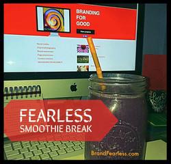 fearless strategies