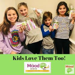 mood eats kids