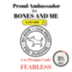 Bones and ME AMbassador.png
