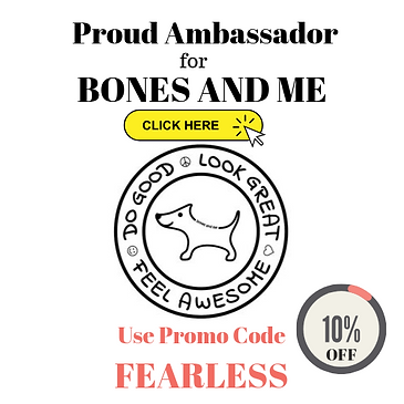 Bones and ME AMbassador.png