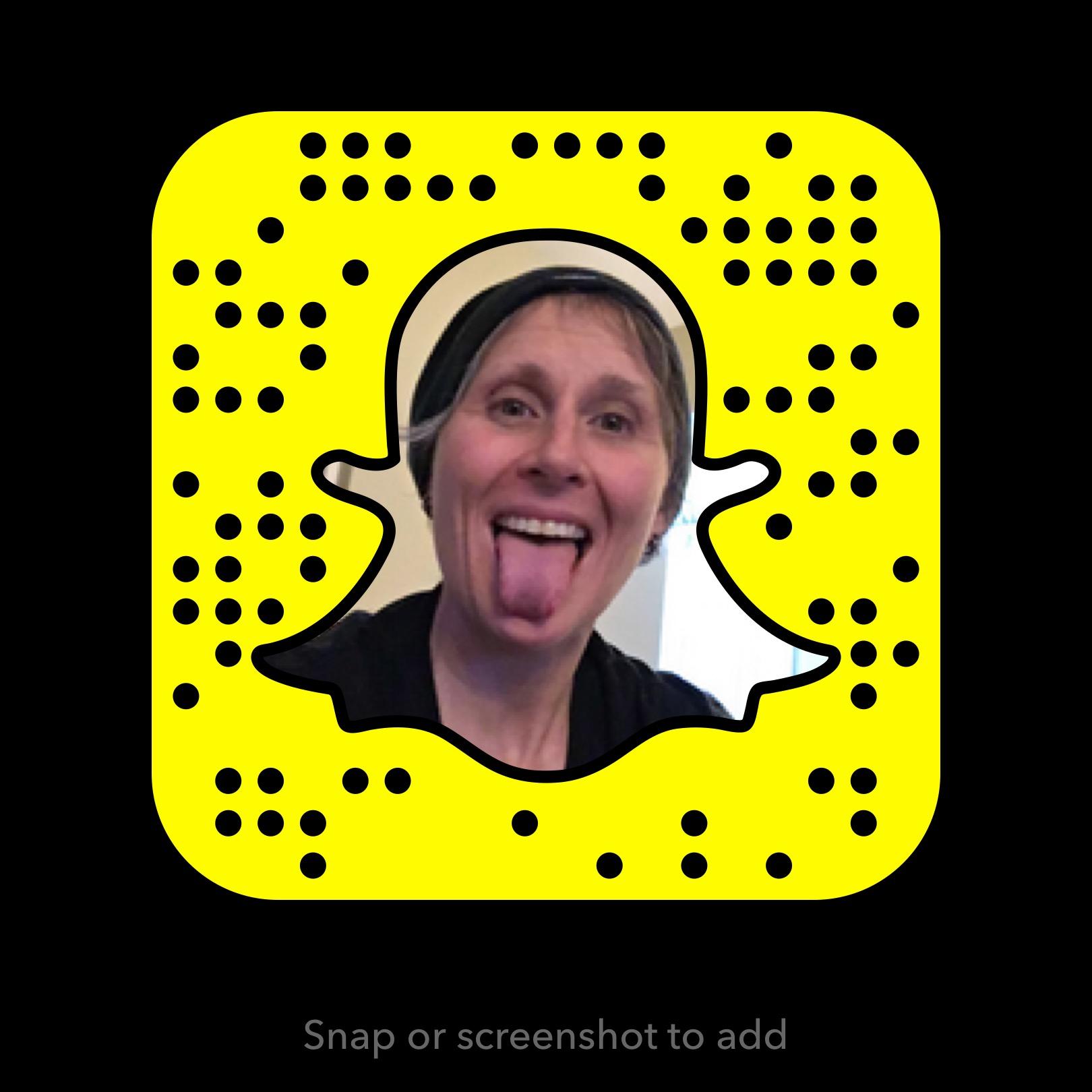 Snapchat Storytelling
