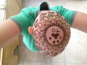 henna head.jpg