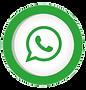 social icons (1).png