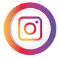 instasocial icons (1).png