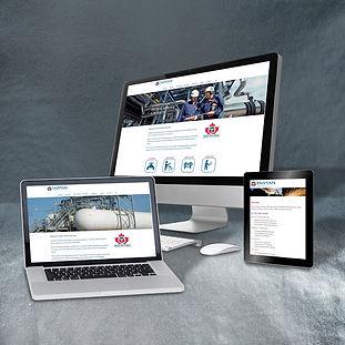 sito web ciudad juarez
