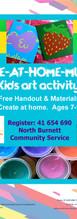 CEN_EVE_Make_At_Home_Mural_EOI_20200204.