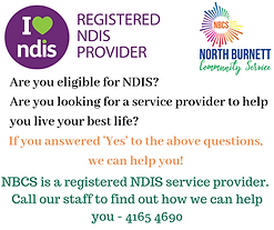 Are you eligible for NDIS_ Are you looki
