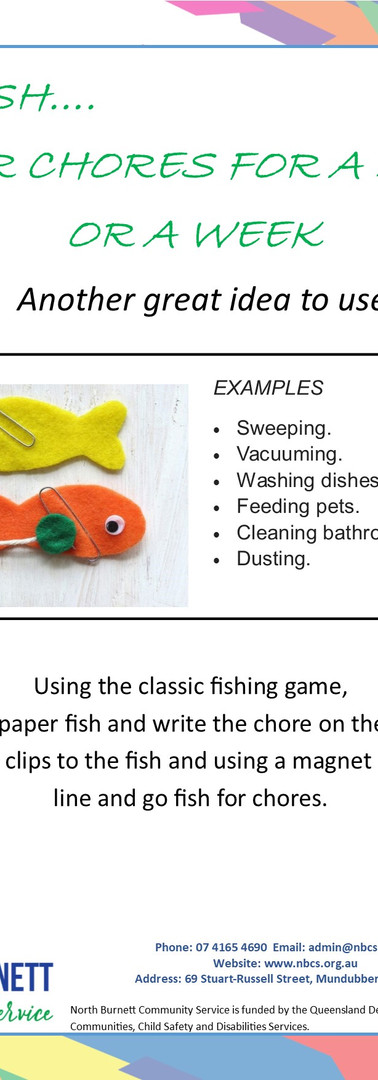 CEN_FLY_Go_Fish_For_Chores_20200422.jpg
