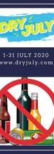 DryJuly1.jpg