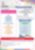 CEN_NEWS_July_Aug_20200619_Page_1.jpg