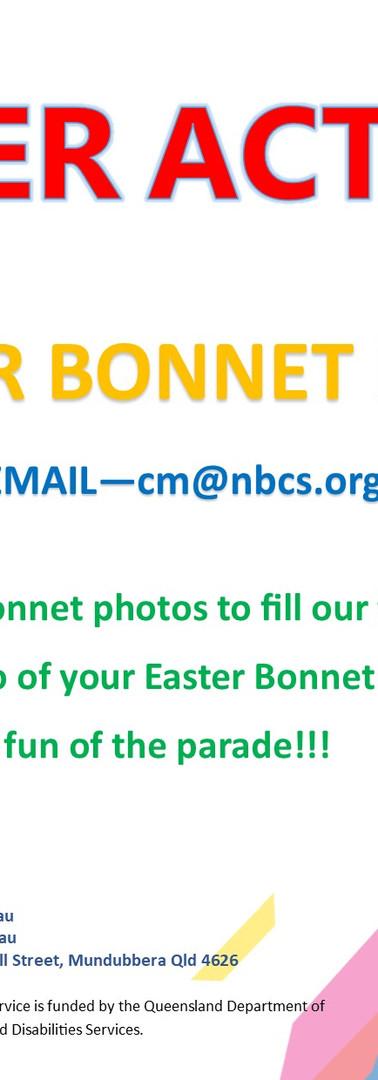 CEN_EVE_Easter_Bonnet_Parade_20200408.jp