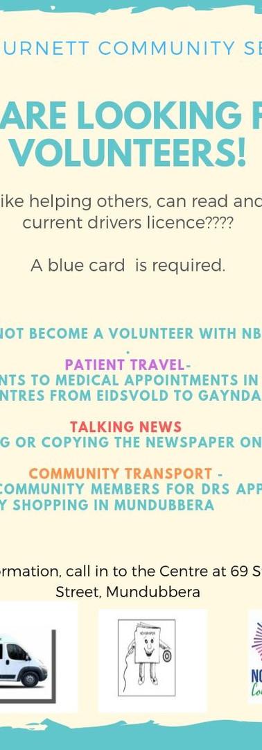 17.09.19 Volunteers required flyer .jpg
