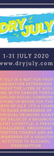 DryJuly2.jpg