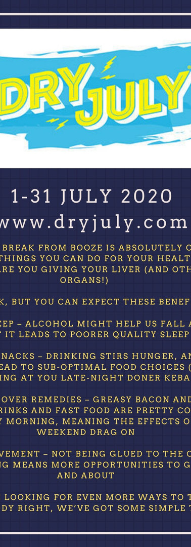 DryJuly3.jpg