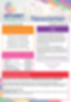 NEWS_Jan_Feb_2020_JPEG_Page_1.jpg