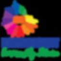 North Burnett Community Services_Logo