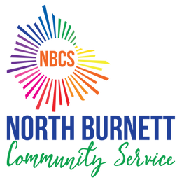 North Burnett Community Services_Logo_PN