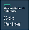 HPE Gold Partner logo.PNG