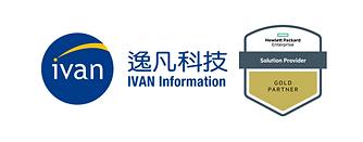 ivanlogo+HPE badge.PNG