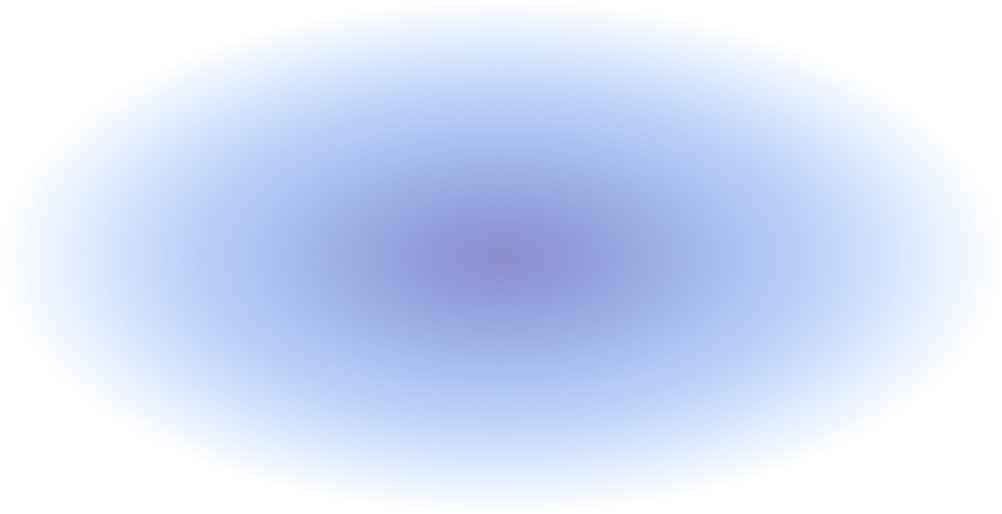Effects_Gradient.png