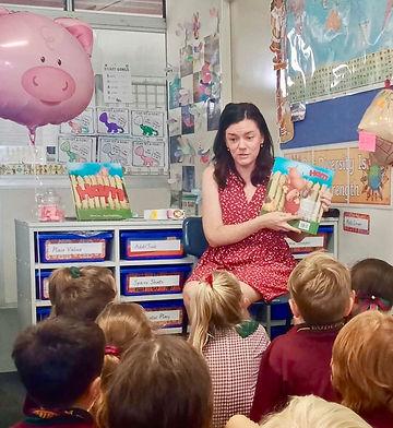 Ham book launch Feb 2021.jpeg