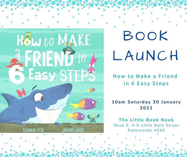FB book launch post.jpg