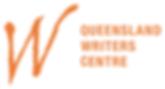 QWC logo.png