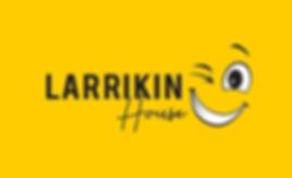 Larrikin Logo(1).jpg