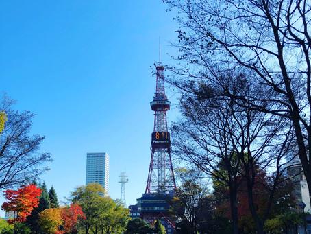 日本精神分析学会に参加してきました