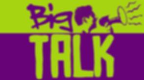 big talk.png