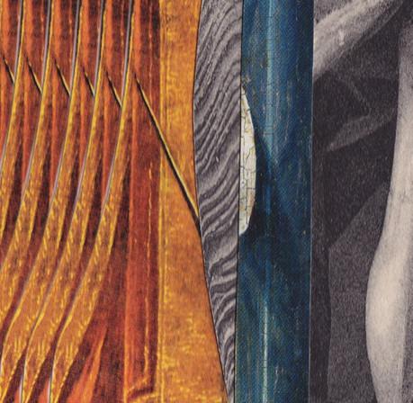 Collage Detail