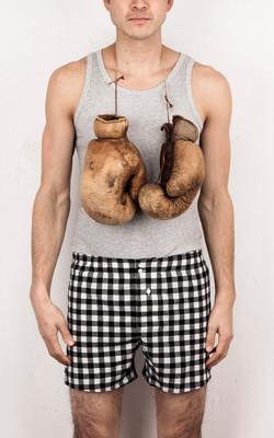 boxercheck1