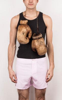 boxerpinkstripe