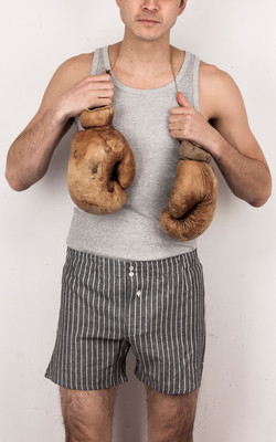 boxerlinenstripe2