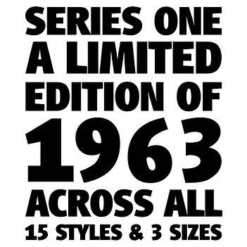 Limited edition.jpg