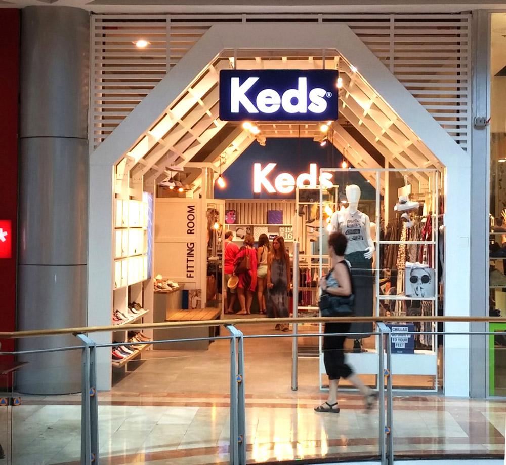 keds-6