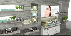 Talia cosmetics