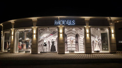 Models store