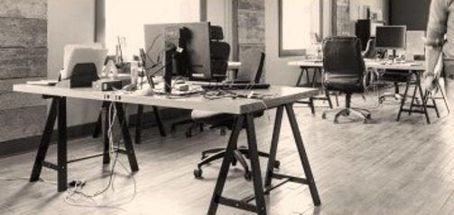Store Design studio