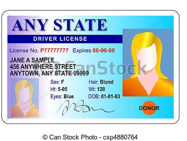 drivers-license-free-clipart-1.jpg