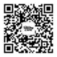 qrcode_for_gh_ee3fe1592729_1280.jpg