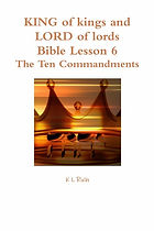 KING of kings and LORD of lords Bible Lesson 6.jpg
