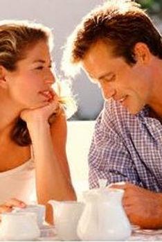 Couples 22.jpg