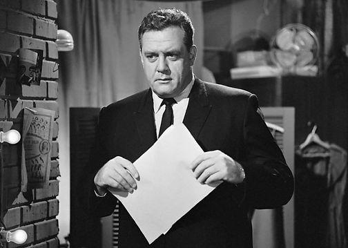 Perry Mason.jpg