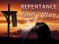 Repentance 2.jpg